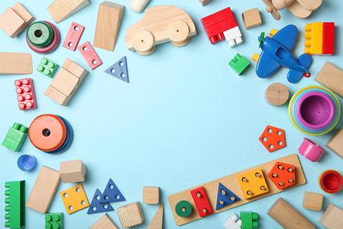 Industry Benchmarks 2021 Q3: Παιδικά Παιχνίδια & Είδη Bebe